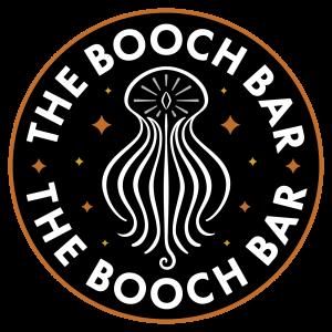 Booch Bar Hilo